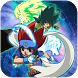 Tips For beyblade Burst Spin by Fans Apps By Alex