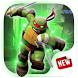 Turtles Ninja Ultimate Fight by Board Battles