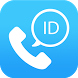 Caller ID and Block Numbers by Imobi10