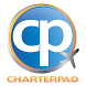 Charter Pad by CharterPad