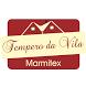 Tempero da Vila by Delivery Direto by Kekanto