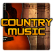 Country Music by MusicNetwork