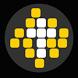 New City Church ABQ by eChurch App