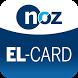 EL-CARD by Neue Osnabruecker Zeitung