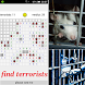 minesweeper terrorists by MPPsoft