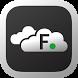 CloudTrade by Finsa Europe Ltd