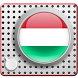 Hungary Online Radio live by innovationdream