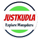 JustKudla - Explore Mangaluru by Bycom Solutions