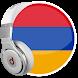 Armenian Radio Stations by Live Radio