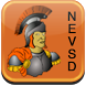 Newcomerstown School District by Digital Marketing Group