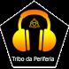 Tribo da Periferia by Magister Creator Apps