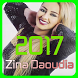 Zina Daoudia 2017 MP3 by devappma