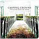 Casting Crowns Lyrics by MelDev