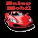 Balap Mobil by MOBILCERDAS.COM