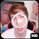 MrBeast Funny Videos