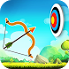 Archery Arrow Shooting by ANDROID PIXELS