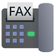 Turbo Fax - scan & send fax from phone by Piksoft Inc.