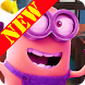 Guide for Despicable Me: Minion Rush by Primerovgamedev