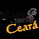 Radio Forró Ceará by WeblookS Brasil
