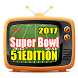 Super Bowl 2017 Guide by TheBEST