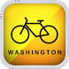 Univelo Washington - Bikeshare by Loup