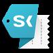 Sycket by Sycket Technologies