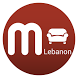 Classifieds Lebanon: Homewares by Melltoo