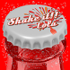 Shake Cola Soda Free Game App by TheBlacksmith