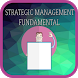 Strategic Management Fundamental by Tototomato