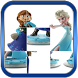 Princess Puzzles Game by Wawa Mobile Apps