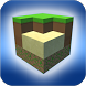 Crafting Exploration Pro lite by Team Access inc.