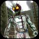 guide for Kamen Rider Battride War 3 by Snwbrd