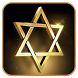 Golden Starts Screen by CM Launcher Live Wallpaper