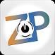ZP App
