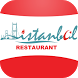 Istanbul Restaurant Roosendaal