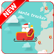 Santa Tracker For Kids - Real Santa Claus Tracker by Studio Christmas Dev Pro
