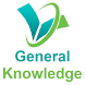 GK General Knowledge Questions by StudyAlways.com