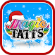 Magic Tatts Xmas