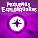Coleção Pequenos Exploradores by Editora Positivo ®
