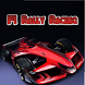 F1 Rally Racing by Flying Circus Digital