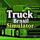 Truck Brasil Simulator