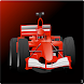 Motor Racing News by sportingapps