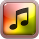 Lagu D pas4 terlengkap by aaron ross