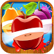 Fruit Energy by Berry Game