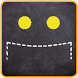 Brain Dots Draw Game by Biber Games