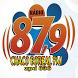 Radio Chaco Boreal 87.9 FM