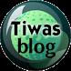 Tiwasblong by Whogocode Entertainment Studio
