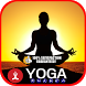Yoga for Beginners by Gato Apps