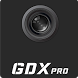 GDXPRO by MSJ
