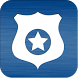 Guard Tour Management by ginstr GmbH